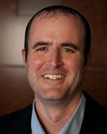 Rich Lloyd - Global Offset to Digital Offerings Manager, Ricoh
