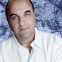 Benoit Chaterlard