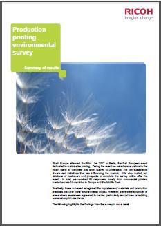 ricoh aficio mp 201spf manual pdf