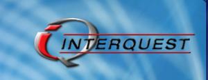 Interquest run a series forums across Europe