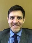 John Rowell, MD Jasprint Ltd