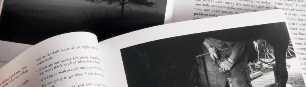 Ricoh Production Print Blog