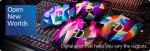 111393_Ricoh_ONWBanner_700x240_v1-462-B