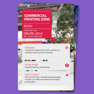 Commercial printing zone FINAL