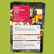Direct marketing zone FINAL