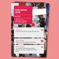 Publishing zone FINAL